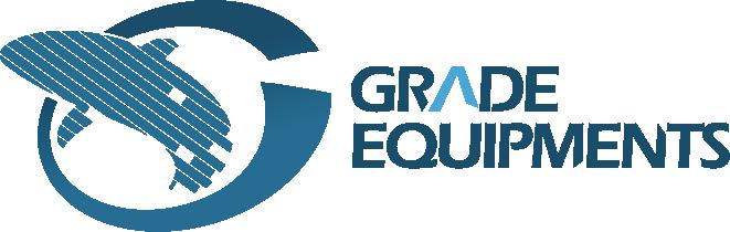 Grade Equipments