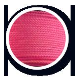 reel_color_pink