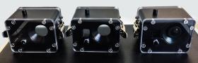 Case -200 meters for GoPro hero3, hero4.